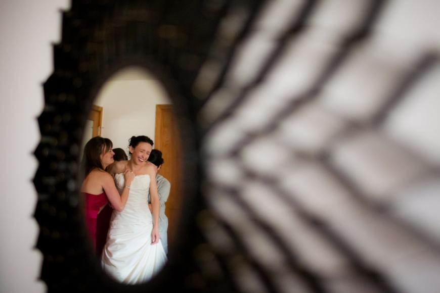 vail_wedding_photographer_04