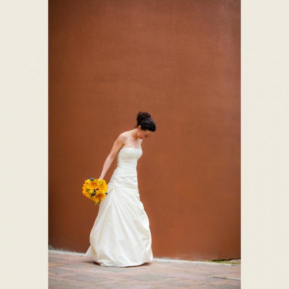 vail_wedding_photographer_06
