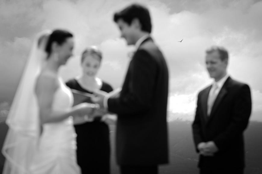 vail_wedding_photographer_12