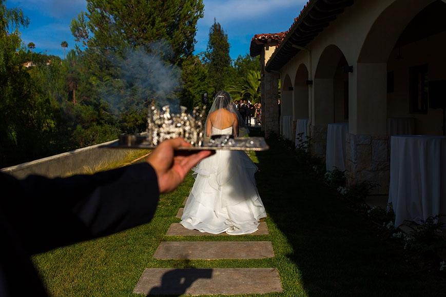 backyard_wedding_photography009.JPG