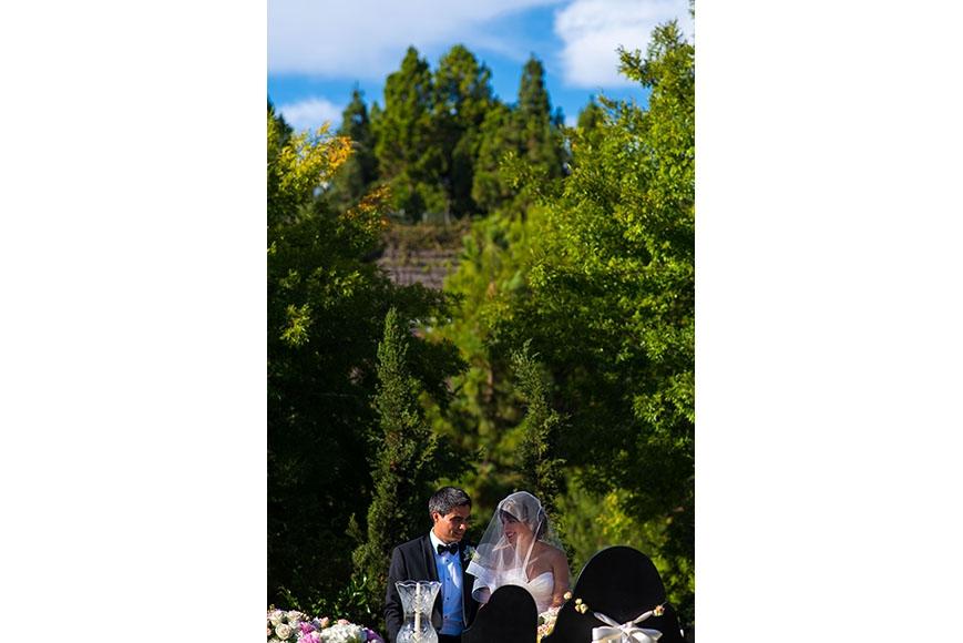 backyard_wedding_photography011.jpg