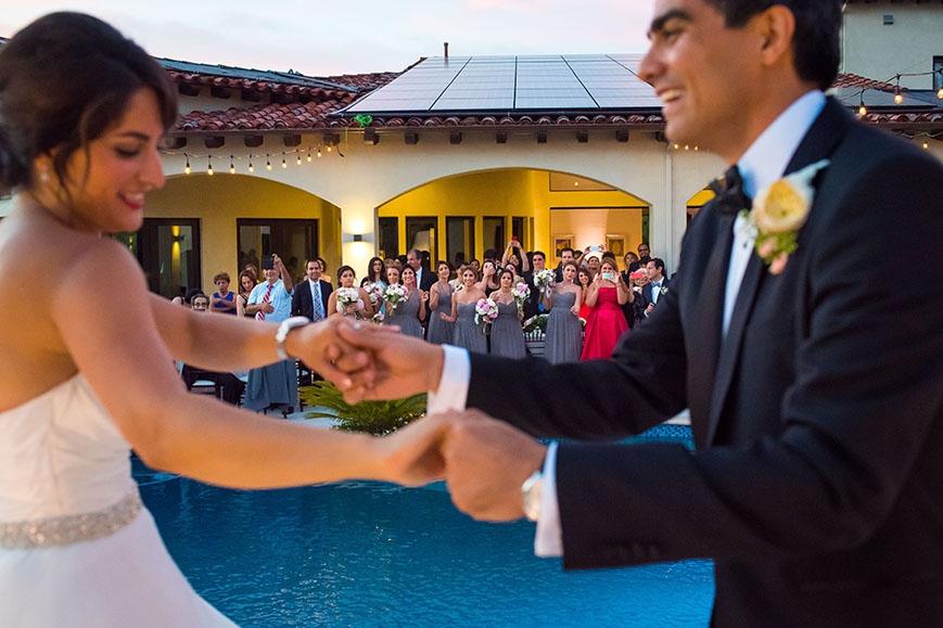 rancho_santa_fe_wedding015.JPG