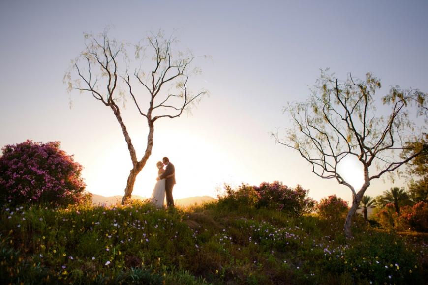 palm-desert-wedding-photos_01