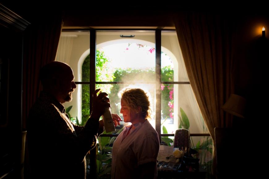 palm-desert-wedding-photos_02