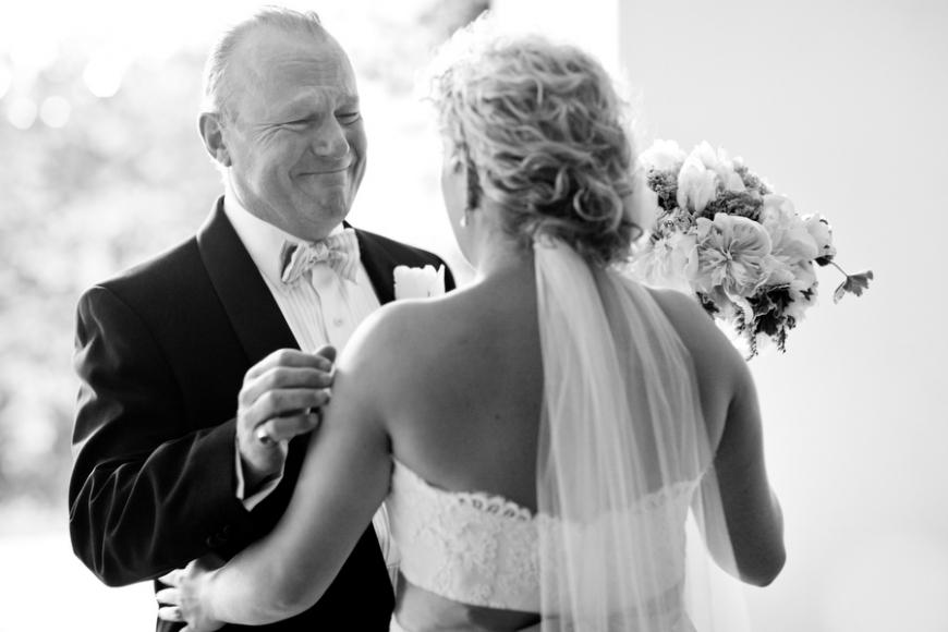 palm-desert-wedding-photos_03
