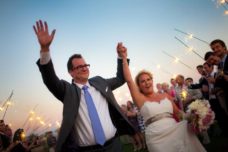 palm-desert-wedding-photos_08
