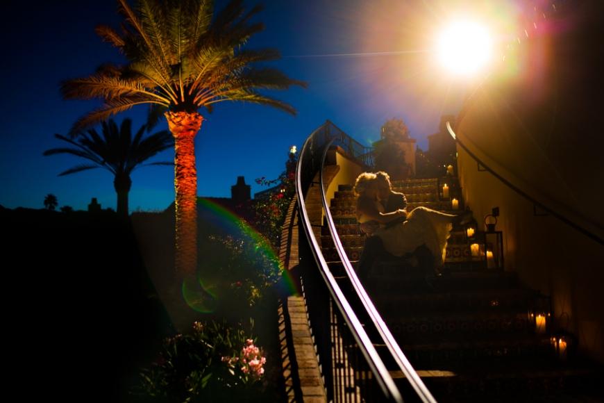 palm-desert-wedding-photos_09