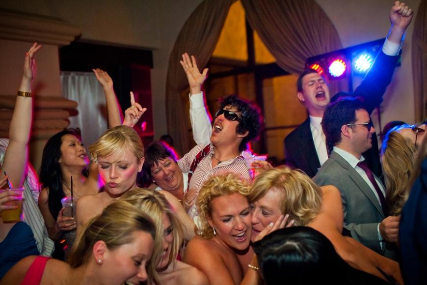 palm-desert-wedding-photos_15