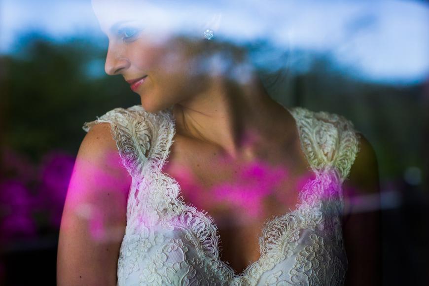 curacao-destination-caribbean-wedding-14