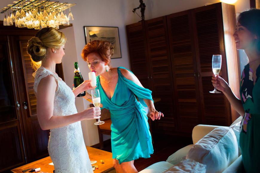curacao-destination-caribbean-wedding-16