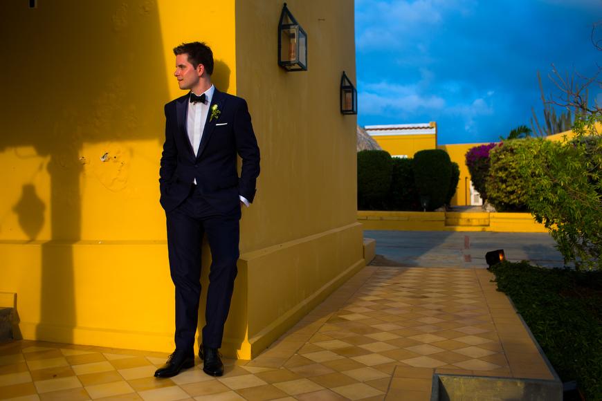 curacao-destination-caribbean-wedding-20