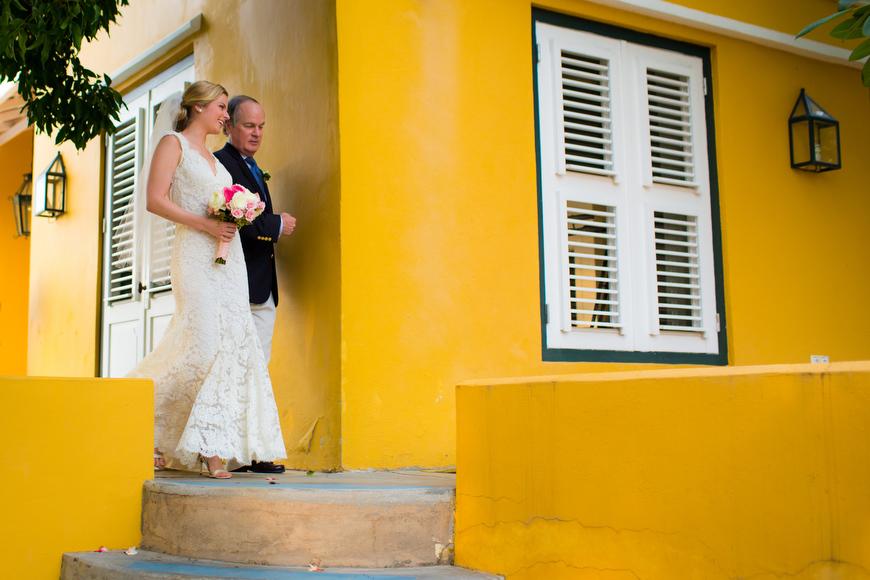 curacao-destination-caribbean-wedding-23