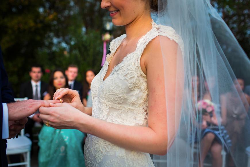 curacao-destination-caribbean-wedding-24