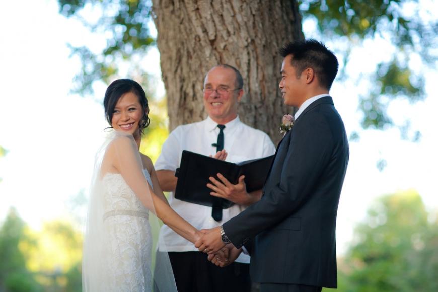 austin_wedding_06