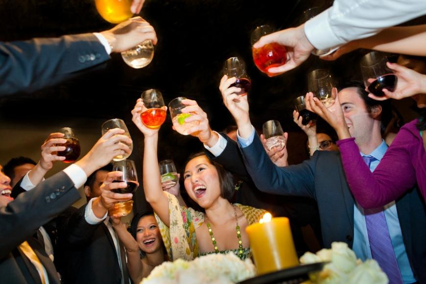 austin_wedding_15