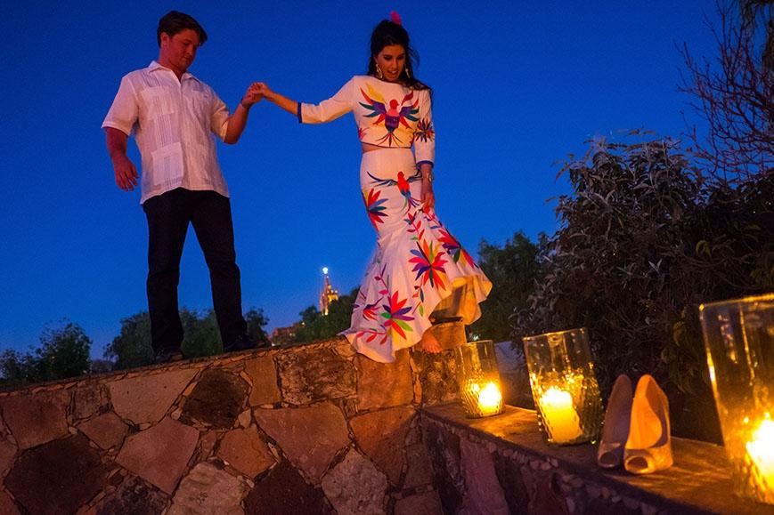 san_miguel_wedding_mexico1.jpg