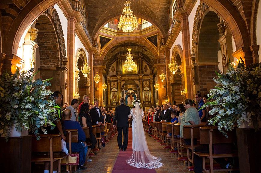 san_miguel_wedding_mexico10.jpg