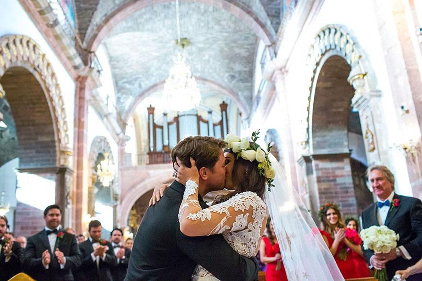 san_miguel_wedding_mexico12.jpg