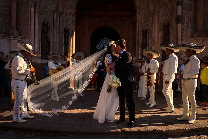 san_miguel_wedding_mexico13.jpg