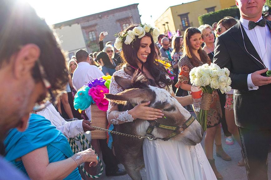 san_miguel_wedding_mexico14.jpg