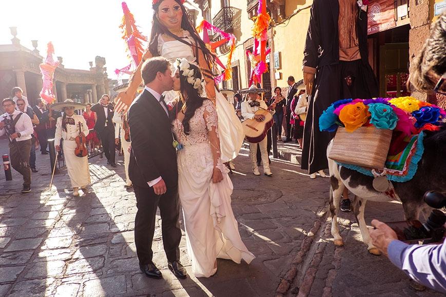 san_miguel_wedding_mexico15.jpg
