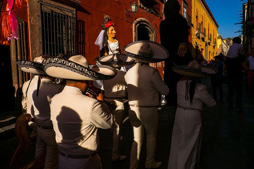 san_miguel_wedding_mexico16.jpg