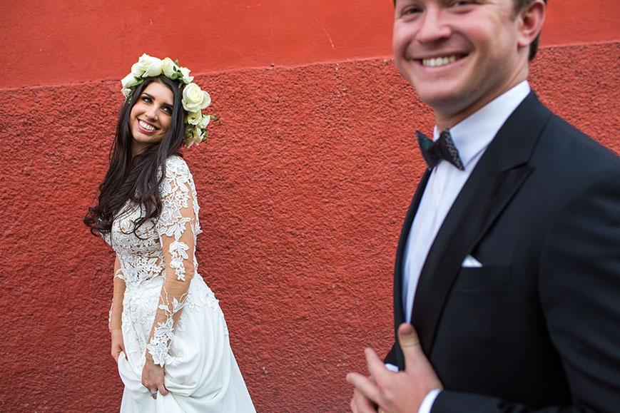 san_miguel_wedding_mexico19.jpg