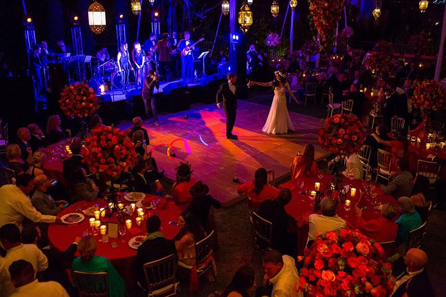 san_miguel_wedding_mexico23.jpg
