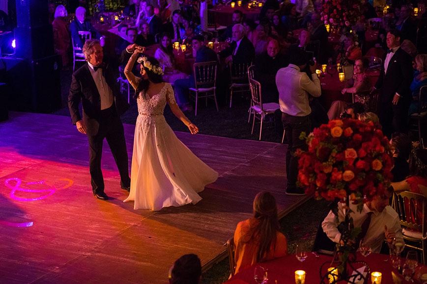 san_miguel_wedding_mexico24.jpg