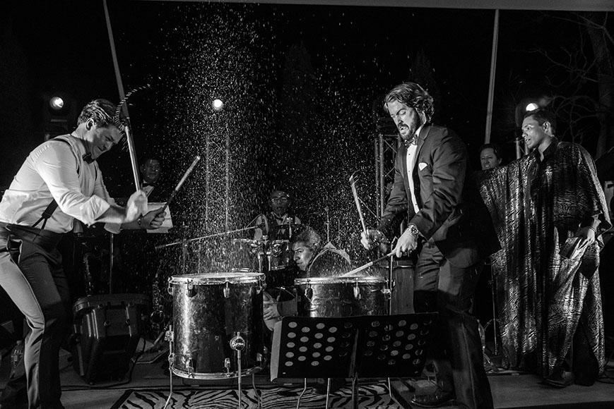 san_miguel_wedding_mexico26.jpg