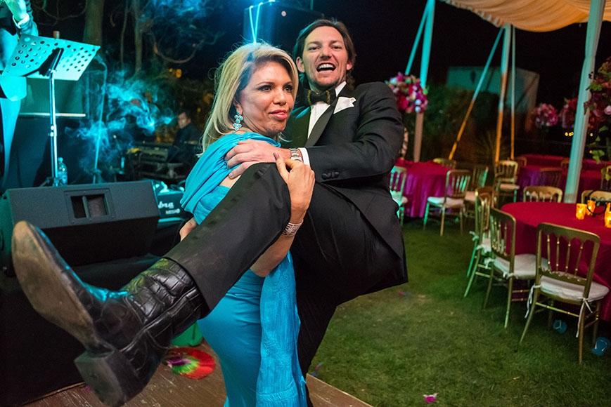 san_miguel_wedding_mexico29.jpg