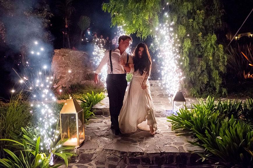 san_miguel_wedding_mexico31.jpg