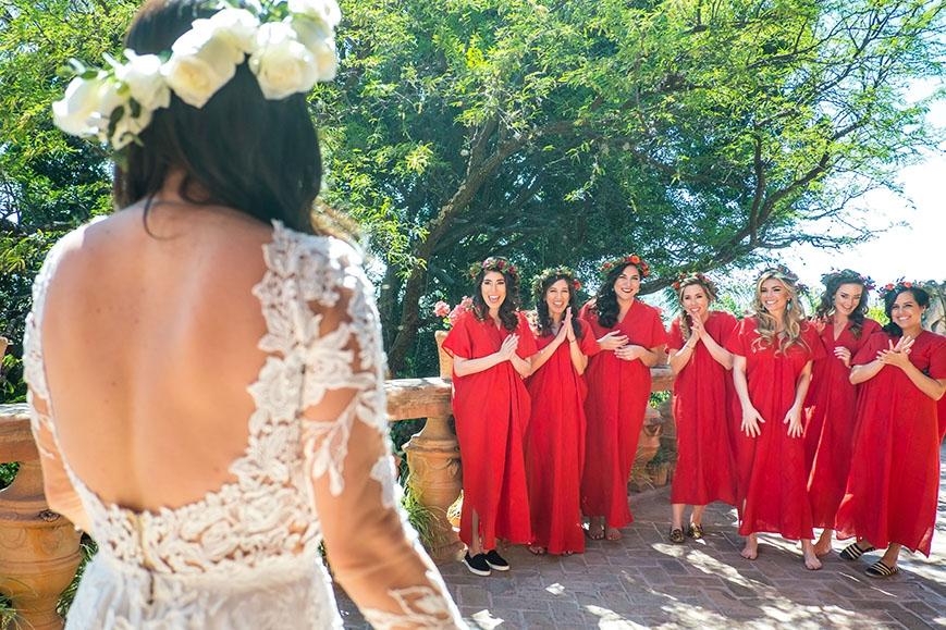 san_miguel_wedding_mexico4.jpg