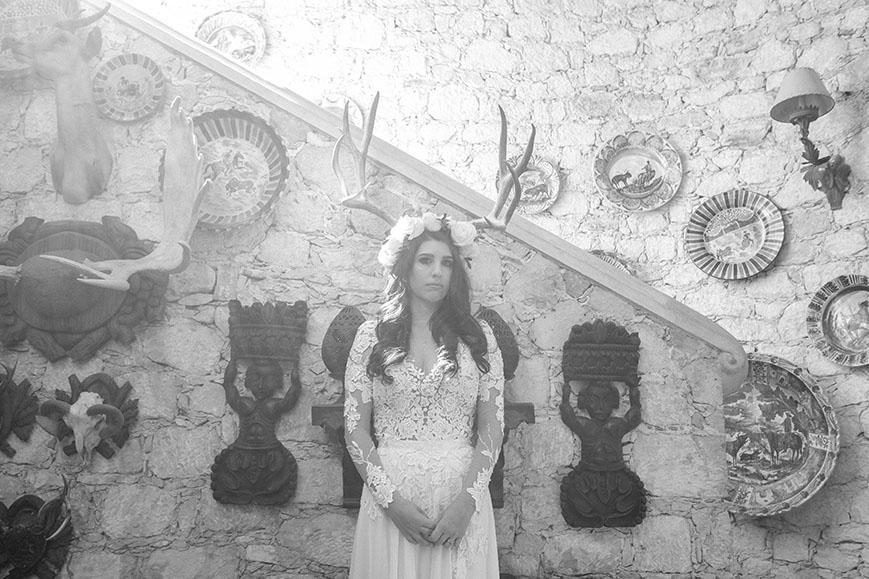 san_miguel_wedding_mexico5.jpg