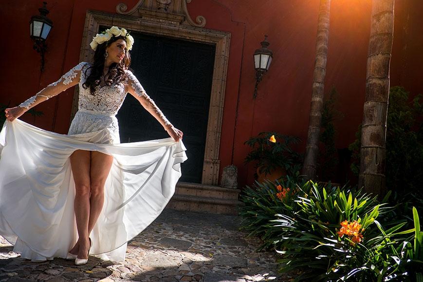 san_miguel_wedding_mexico6.jpg