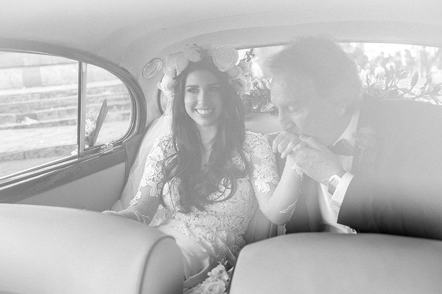 san_miguel_wedding_mexico9.jpg