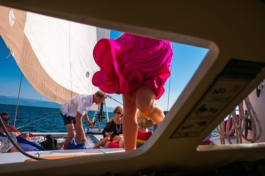 boat_wedding_engagement_mexico