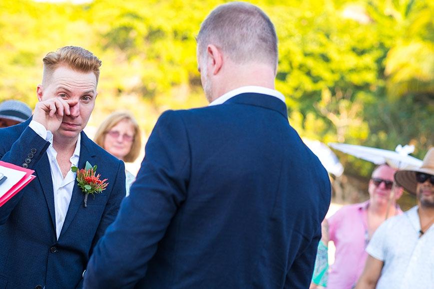 gay_same_sex_beach_wedding_ceremony030.jpg