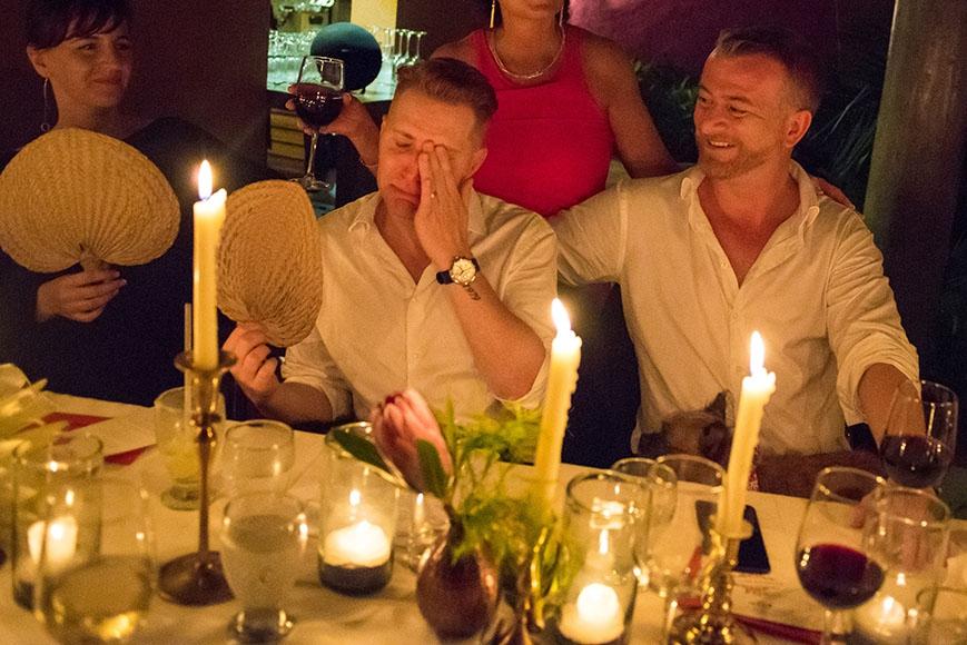gay_wedding_reception_mexico_toasts014.jpg