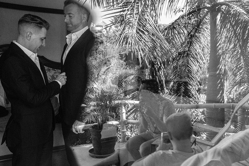 getting_ready_wedding_hotel_amore_sayulita021.jpg