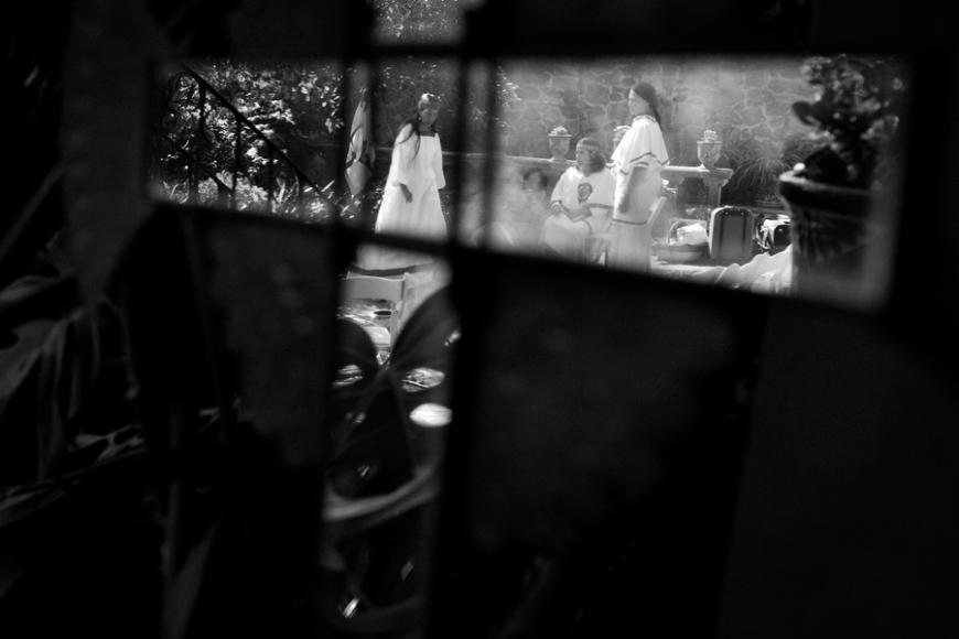 san-miguel-wedding-photos_061