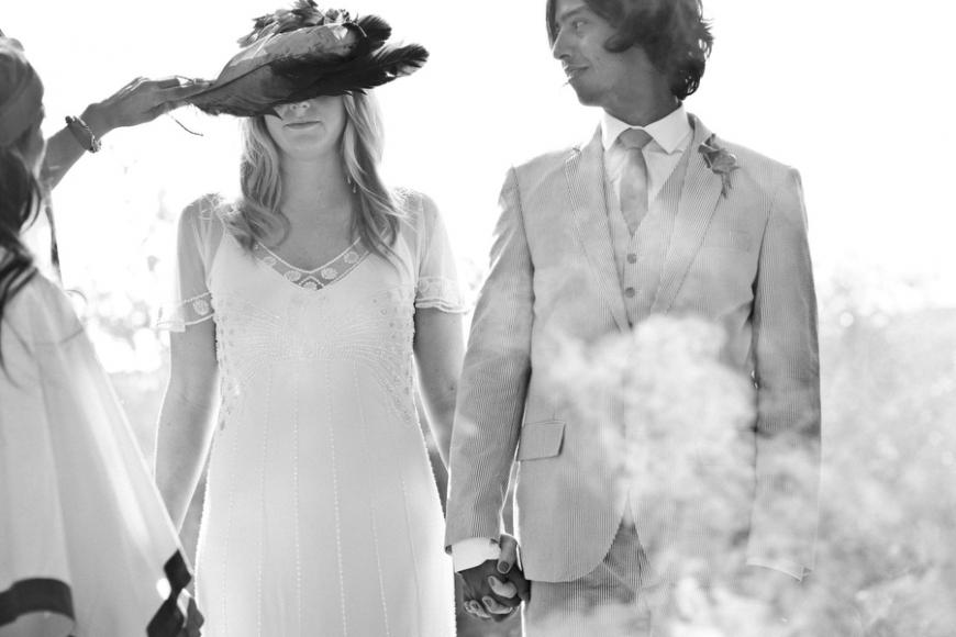 san-miguel-wedding-photos_101