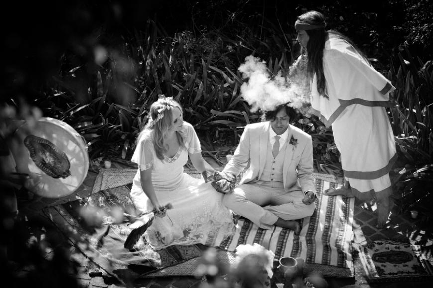 san-miguel-wedding-photos_131