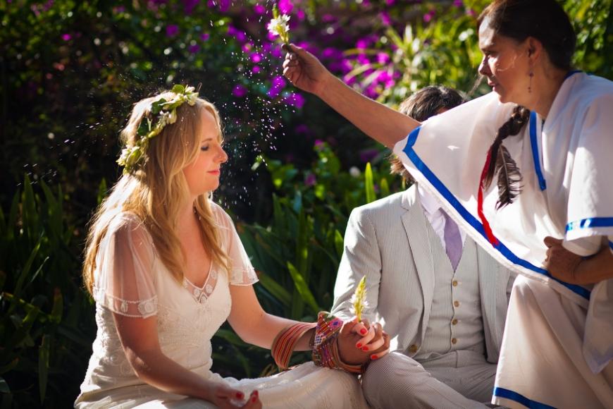 san-miguel-wedding-photos_151