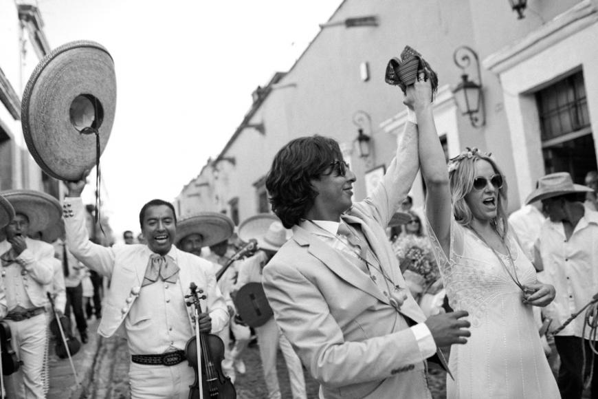 san-miguel-wedding-photos_161
