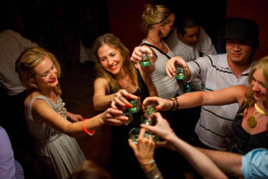 san-miguel-wedding-photos_301