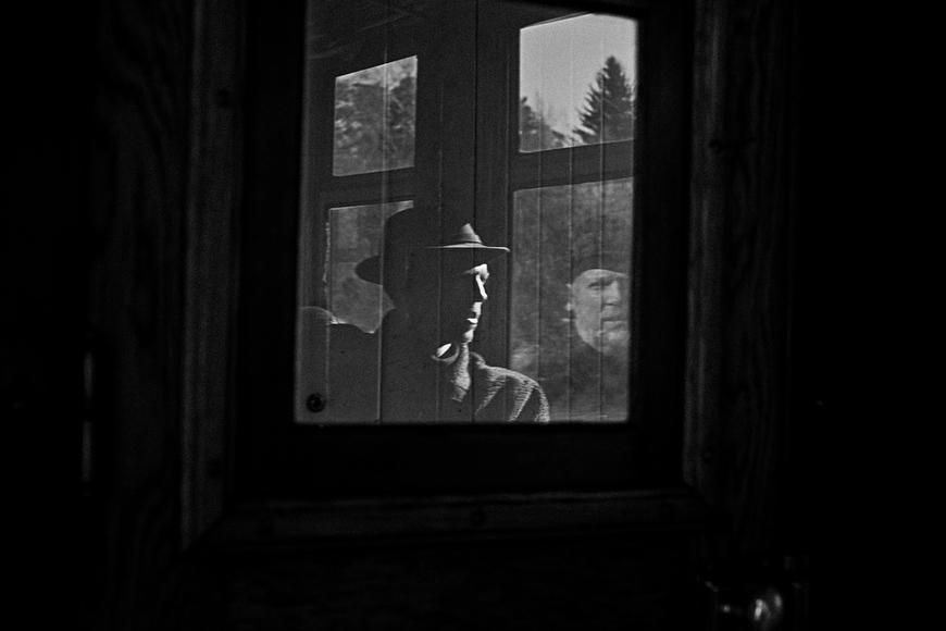 durango-silverton-narrow-gauage-railroad-photos-05.JPG