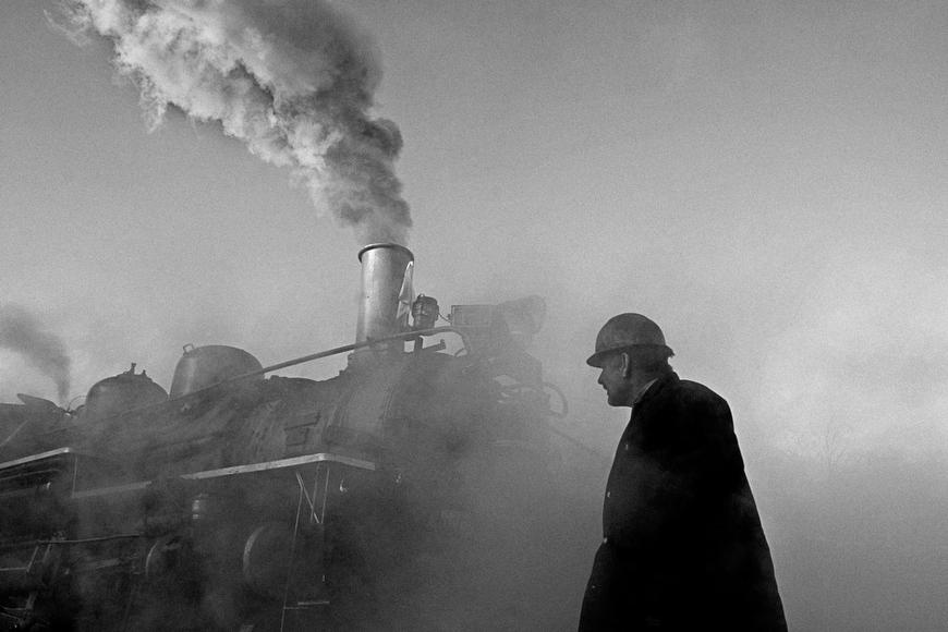 durango-silverton-narrow-gauage-railroad-photos-06.JPG