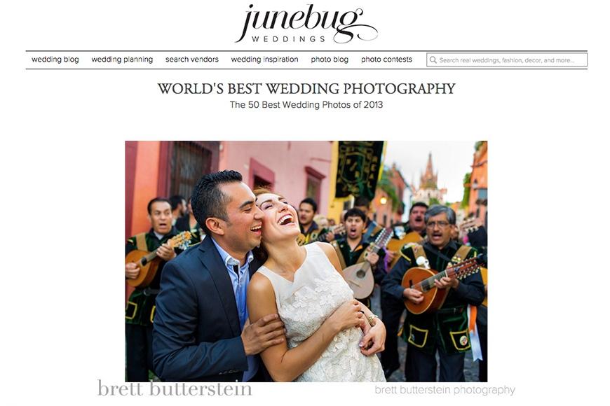 junebug-best-2013.jpg