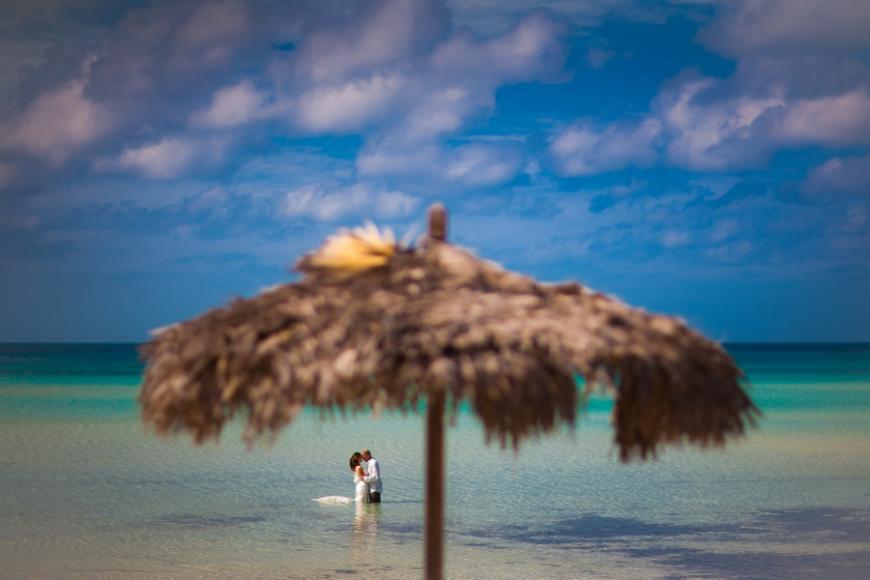 eleuthera_bahamas_wedding01